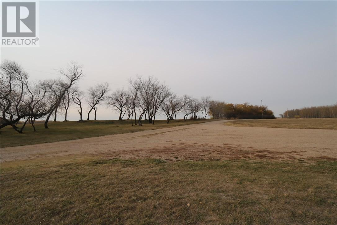 Bodnariuk Acreage, Springside, Saskatchewan  S0A 3V0 - Photo 42 - SK709422