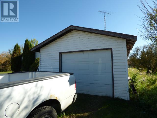 205 Main St, Gerald, Saskatchewan  S0A 1B0 - Photo 23 - SK709601