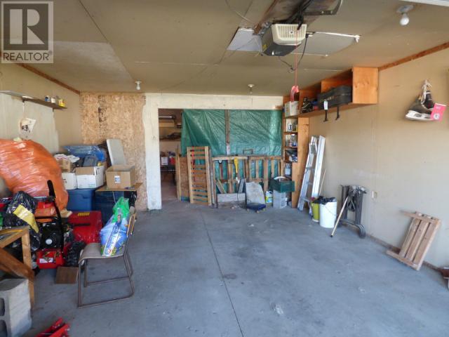 205 Main St, Gerald, Saskatchewan  S0A 1B0 - Photo 24 - SK709601