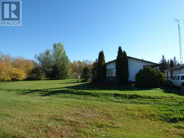 205 Main St, Gerald, Saskatchewan  S0A 1B0 - Photo 26 - SK709601