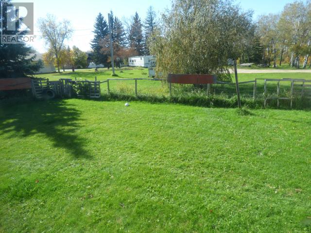 205 Main St, Gerald, Saskatchewan  S0A 1B0 - Photo 27 - SK709601