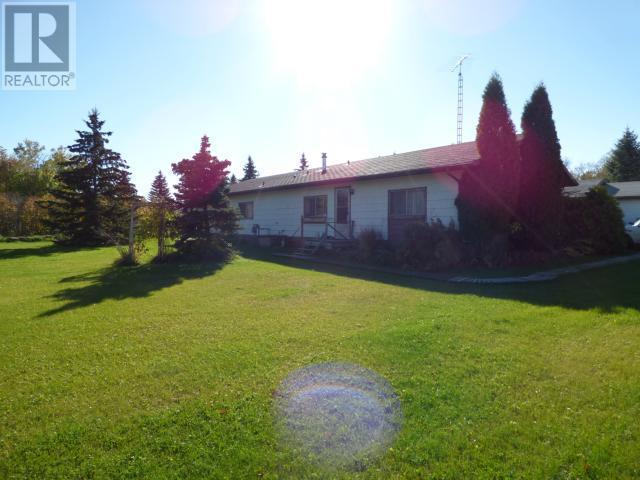 205 Main St, Gerald, Saskatchewan  S0A 1B0 - Photo 28 - SK709601