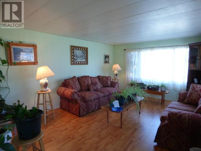 205 Main St, Gerald, Saskatchewan  S0A 1B0 - Photo 3 - SK709601