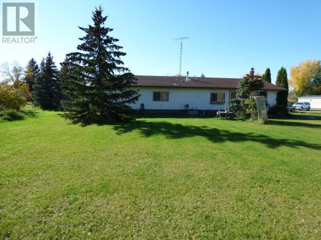 205 Main St, Gerald, Saskatchewan  S0A 1B0 - Photo 30 - SK709601