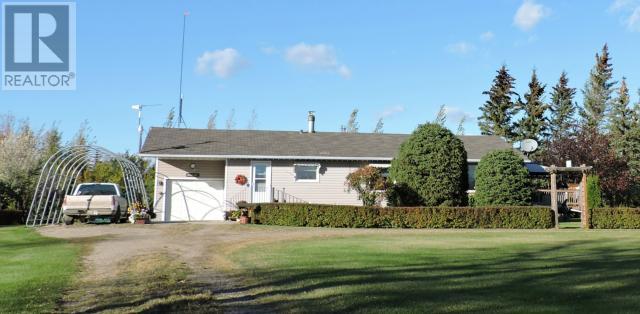 Jellison Acreage, Sliding Hills Rm No. 273, Saskatchewan  S0A 0L0 - Photo 1 - SK709655