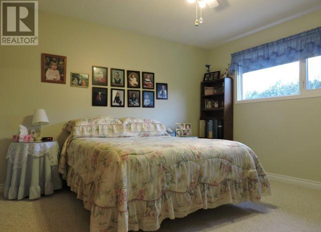 Jellison Acreage, Sliding Hills Rm No. 273, Saskatchewan  S0A 0L0 - Photo 10 - SK709655