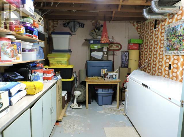 Jellison Acreage, Sliding Hills Rm No. 273, Saskatchewan  S0A 0L0 - Photo 13 - SK709655