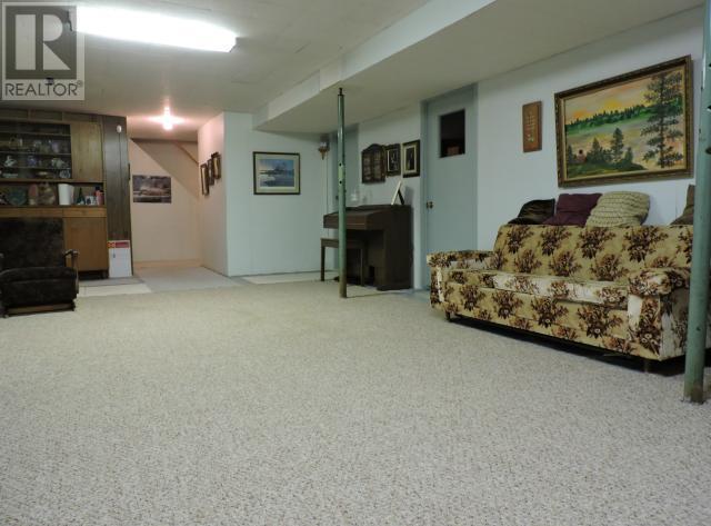 Jellison Acreage, Sliding Hills Rm No. 273, Saskatchewan  S0A 0L0 - Photo 14 - SK709655