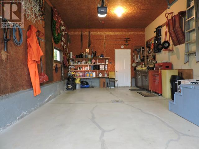 Jellison Acreage, Sliding Hills Rm No. 273, Saskatchewan  S0A 0L0 - Photo 18 - SK709655
