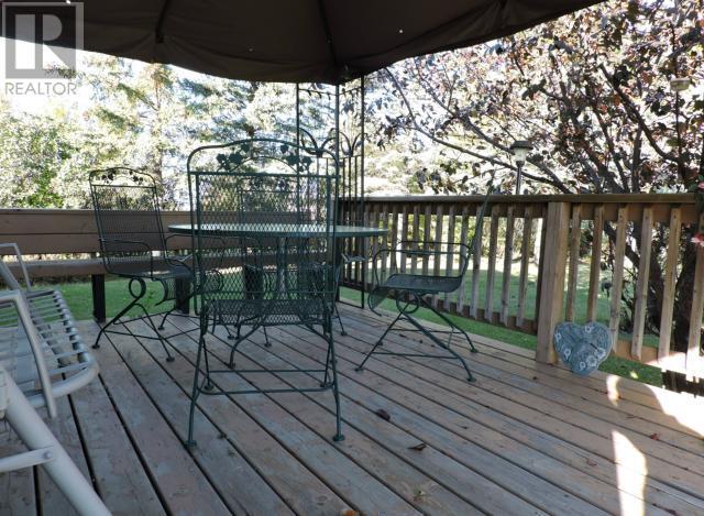 Jellison Acreage, Sliding Hills Rm No. 273, Saskatchewan  S0A 0L0 - Photo 19 - SK709655