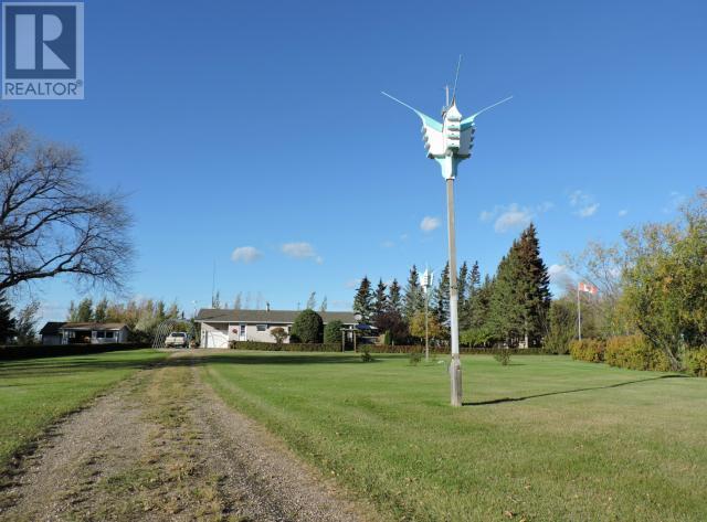 Jellison Acreage, Sliding Hills Rm No. 273, Saskatchewan  S0A 0L0 - Photo 2 - SK709655