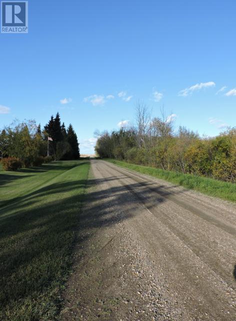 Jellison Acreage, Sliding Hills Rm No. 273, Saskatchewan  S0A 0L0 - Photo 23 - SK709655