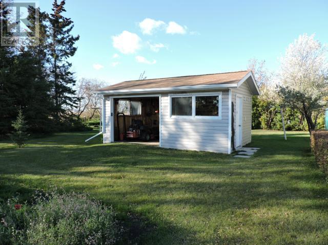 Jellison Acreage, Sliding Hills Rm No. 273, Saskatchewan  S0A 0L0 - Photo 29 - SK709655