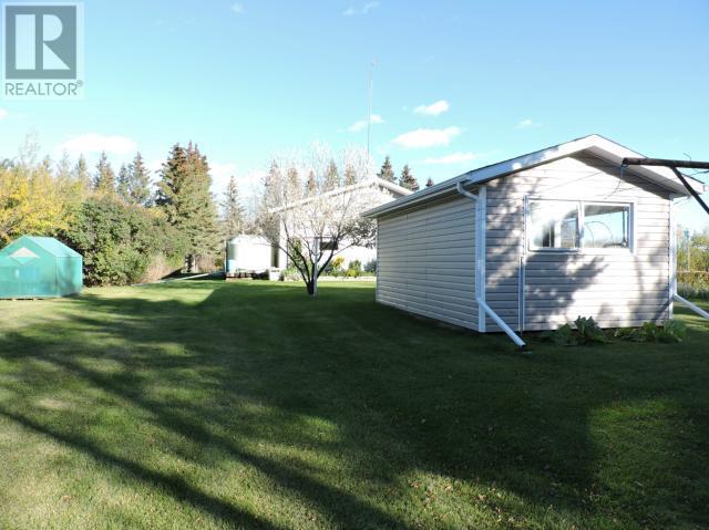Jellison Acreage, Sliding Hills Rm No. 273, Saskatchewan  S0A 0L0 - Photo 30 - SK709655