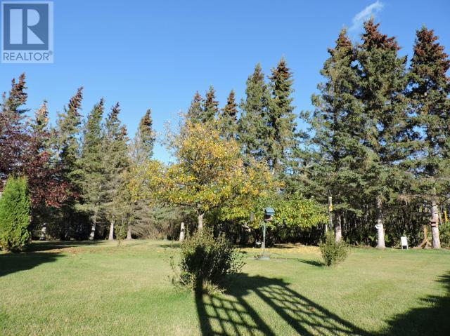 Jellison Acreage, Sliding Hills Rm No. 273, Saskatchewan  S0A 0L0 - Photo 32 - SK709655