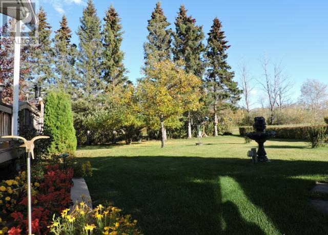 Jellison Acreage, Sliding Hills Rm No. 273, Saskatchewan  S0A 0L0 - Photo 35 - SK709655