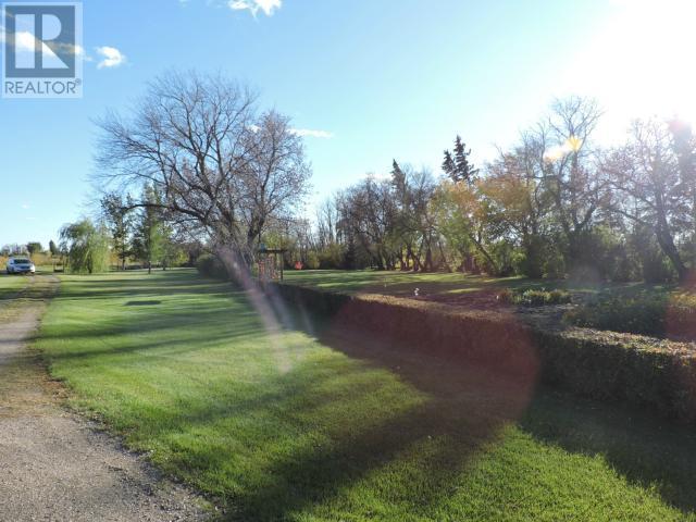 Jellison Acreage, Sliding Hills Rm No. 273, Saskatchewan  S0A 0L0 - Photo 36 - SK709655