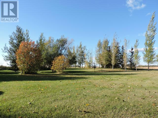 Jellison Acreage, Sliding Hills Rm No. 273, Saskatchewan  S0A 0L0 - Photo 37 - SK709655