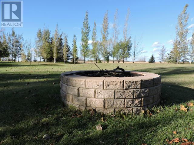 Jellison Acreage, Sliding Hills Rm No. 273, Saskatchewan  S0A 0L0 - Photo 38 - SK709655