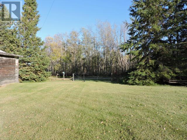 Jellison Acreage, Sliding Hills Rm No. 273, Saskatchewan  S0A 0L0 - Photo 39 - SK709655