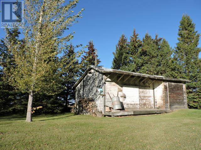 Jellison Acreage, Sliding Hills Rm No. 273, Saskatchewan  S0A 0L0 - Photo 40 - SK709655