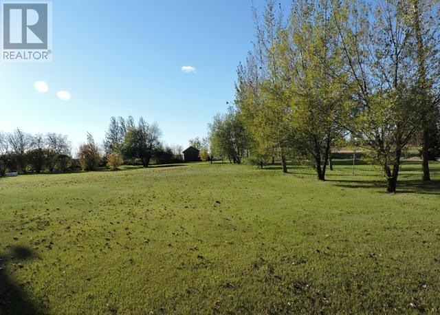 Jellison Acreage, Sliding Hills Rm No. 273, Saskatchewan  S0A 0L0 - Photo 41 - SK709655