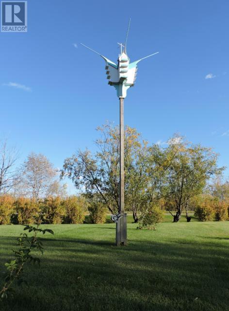 Jellison Acreage, Sliding Hills Rm No. 273, Saskatchewan  S0A 0L0 - Photo 43 - SK709655