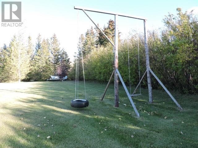 Jellison Acreage, Sliding Hills Rm No. 273, Saskatchewan  S0A 0L0 - Photo 44 - SK709655