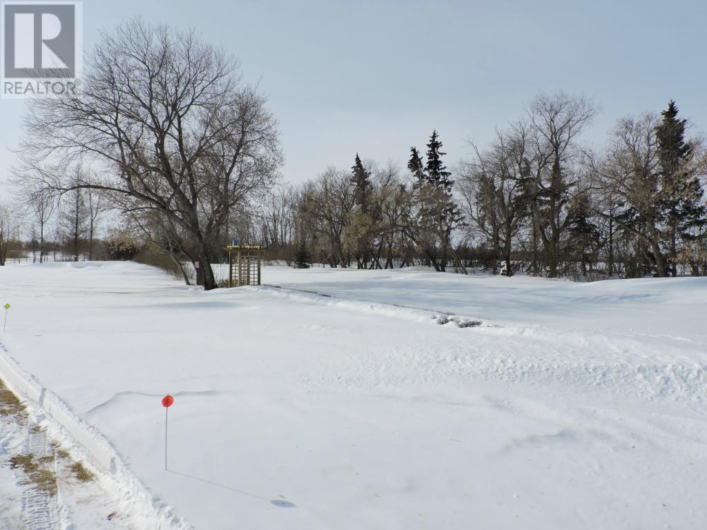 Jellison Acreage, Sliding Hills Rm No. 273, Saskatchewan  S0A 0L0 - Photo 45 - SK709655