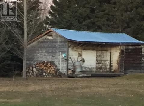 Jellison Acreage, Sliding Hills Rm No. 273, Saskatchewan  S0A 0L0 - Photo 46 - SK709655