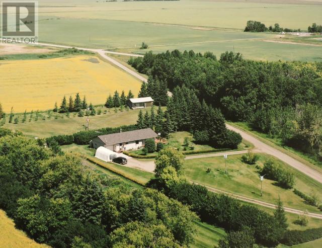 Jellison Acreage, Sliding Hills Rm No. 273, Saskatchewan  S0A 0L0 - Photo 47 - SK709655