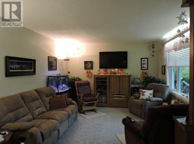 Jellison Acreage, Sliding Hills Rm No. 273, Saskatchewan  S0A 0L0 - Photo 5 - SK709655