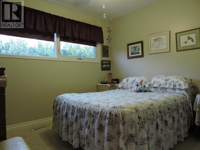 Jellison Acreage, Sliding Hills Rm No. 273, Saskatchewan  S0A 0L0 - Photo 7 - SK709655