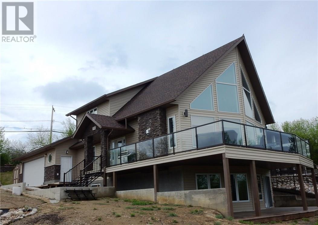 790 Grand Ave, Buena Vista, Saskatchewan  S2V 1A2 - Photo 1 - SK709563