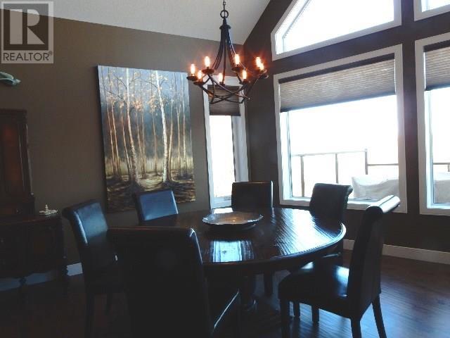 790 Grand Ave, Buena Vista, Saskatchewan  S2V 1A2 - Photo 12 - SK709563
