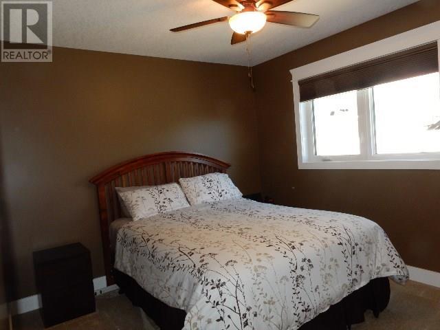 790 Grand Ave, Buena Vista, Saskatchewan  S2V 1A2 - Photo 15 - SK709563