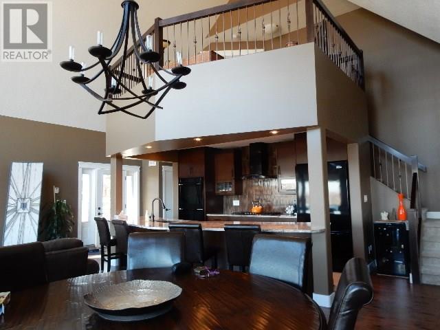 790 Grand Ave, Buena Vista, Saskatchewan  S2V 1A2 - Photo 18 - SK709563
