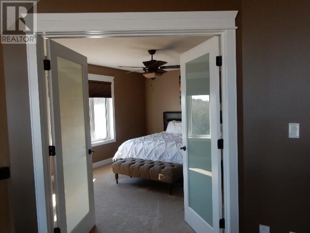 790 Grand Ave, Buena Vista, Saskatchewan  S2V 1A2 - Photo 19 - SK709563