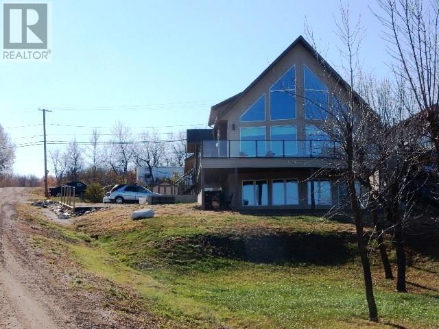 790 Grand Ave, Buena Vista, Saskatchewan  S2V 1A2 - Photo 2 - SK709563