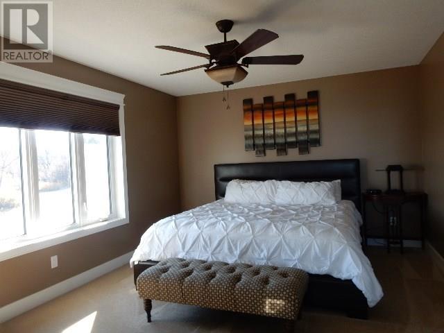 790 Grand Ave, Buena Vista, Saskatchewan  S2V 1A2 - Photo 20 - SK709563