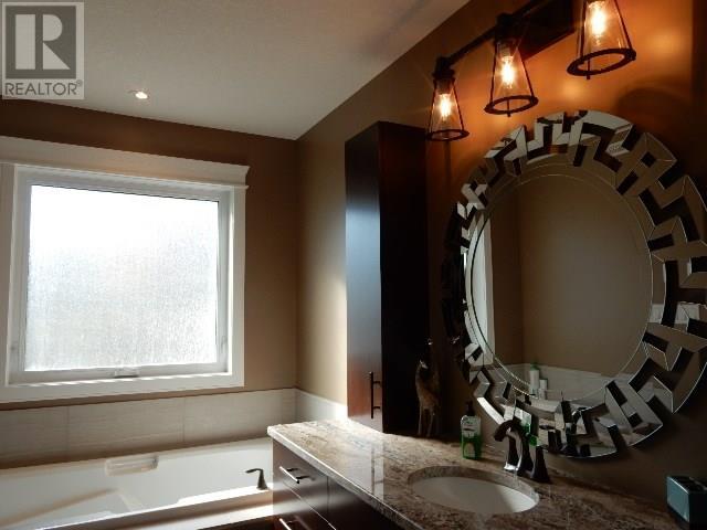 790 Grand Ave, Buena Vista, Saskatchewan  S2V 1A2 - Photo 21 - SK709563