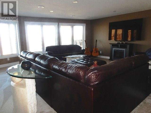 790 Grand Ave, Buena Vista, Saskatchewan  S2V 1A2 - Photo 26 - SK709563