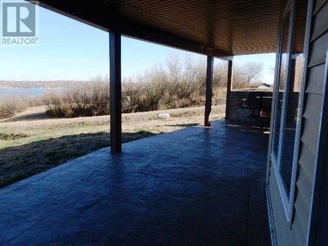 790 Grand Ave, Buena Vista, Saskatchewan  S2V 1A2 - Photo 28 - SK709563