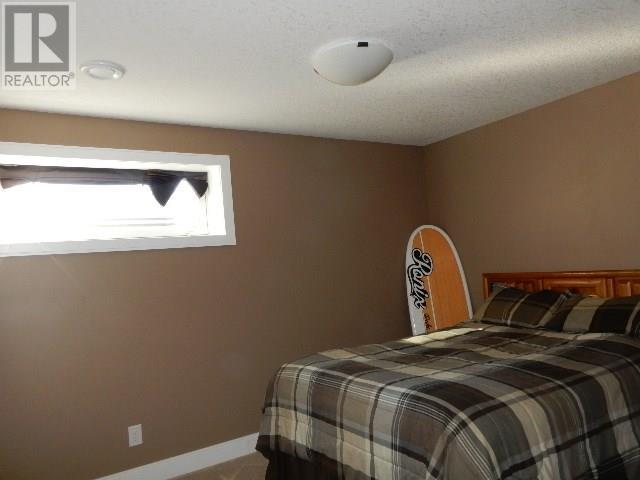 790 Grand Ave, Buena Vista, Saskatchewan  S2V 1A2 - Photo 29 - SK709563