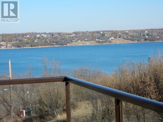790 Grand Ave, Buena Vista, Saskatchewan  S2V 1A2 - Photo 3 - SK709563