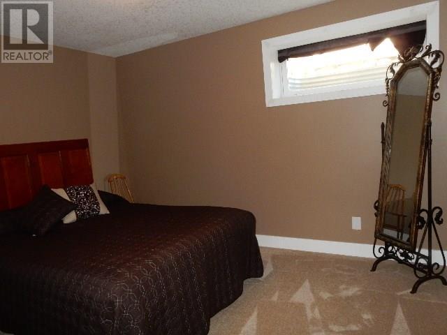 790 Grand Ave, Buena Vista, Saskatchewan  S2V 1A2 - Photo 31 - SK709563