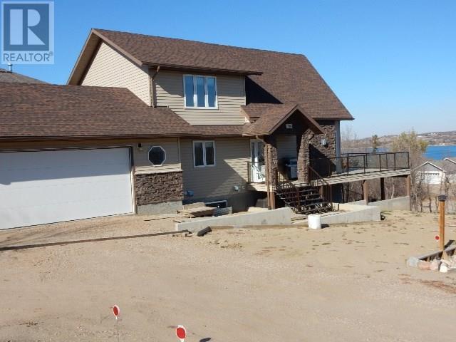 790 Grand Ave, Buena Vista, Saskatchewan  S2V 1A2 - Photo 32 - SK709563