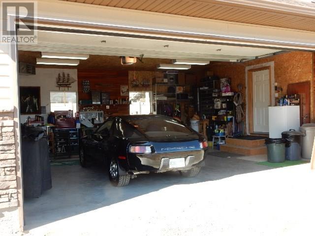 790 Grand Ave, Buena Vista, Saskatchewan  S2V 1A2 - Photo 33 - SK709563