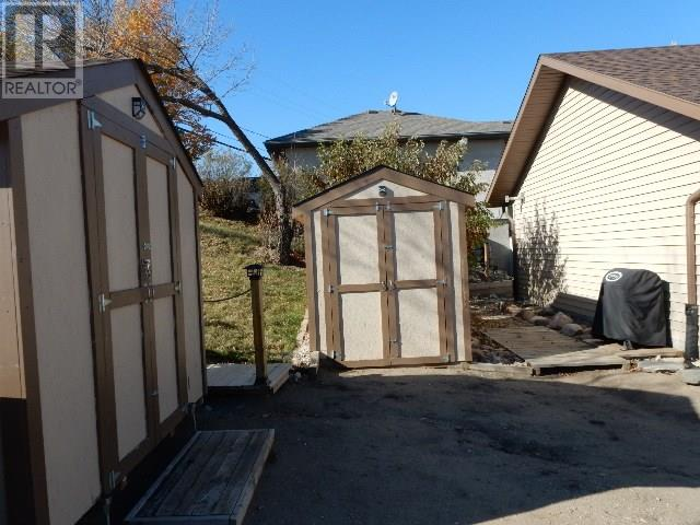 790 Grand Ave, Buena Vista, Saskatchewan  S2V 1A2 - Photo 34 - SK709563