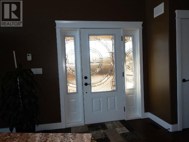 790 Grand Ave, Buena Vista, Saskatchewan  S2V 1A2 - Photo 7 - SK709563